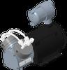Diaphragm Gas Pump -- UN 726.1.2 Ex -Image