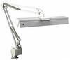 LAMP, FLUORESCENT, 15W -- 09R2242