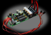 IBC v2 Dual Speed Controller -- 0-IBCv2