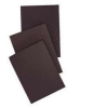 Fein Multimaster Profile Sandpaper (120 Grit) 63717218014 -- 63717218014
