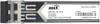 ONS-SE-155-1470 (100% Cisco Compatible)