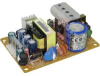 POWER SUPPLY; 100 TO 240 VAC; 25 W; 47 TO 63 HZ; 2; 1; 70% (TYP.); ROHS COMP -- 70124074