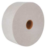 Tape,Water Activated,6.5mm,Pk 10,White -- 23M178