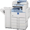 B&W Multifunction Printer -- 9050B