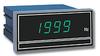 AC Line Frequency 40 Hz to 199.9 Hz or 40 Hz to 500 Hz, 3.5-Digit Digital Meter -- UM-35HZ