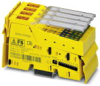 Safety module - IB IL 24 LPSDO 8 V2-PAC - 2700606 -- 2700606 - Image