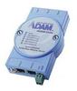 Advantech ADAM 5 Port Ethernet Switch -- ADAM-6520/L/I