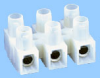 Terminal Block for 3-Wire Cable -- 82010010 - Image