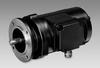 Tachogenerator -- GMP 1.0 - Image