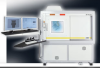 XT H 225 Industrial Computed Tomography System