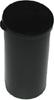 Conductive Round Container w/ Cover -- LA4013