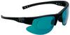 Laser Safety Glasses for Dye -- KCM-8804