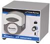 Masterflex L/S Compact Dual-Channel Pump; 200 rpm -- GO-77240-30