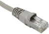 Modular Cables -- PC6GRY25S-ND -Image