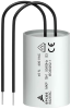Film Capacitors -- 495-76060-ND - Image