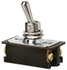 Specialty Toggle Switch -- 774096 - Image