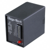 Time Delay Relays -- F10663-ND -Image