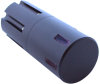 Multisensor Measurement Head -- RF040 -Image