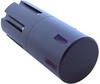 Multisensor Measurement Head -- RF040 - Image