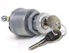 95 Standard Body Ignition Switches -- 9577 - Image
