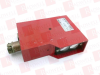 LEUZE LS78/7E-220V ( THROUGHBEAM PHOTOELECTRIC SENSOR RECEIVER, 220V ) -Image