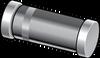 Voltage regulator diodes -- BZV55-C3V3,135