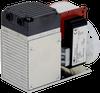 Diaphragm Gas Pump -- UN 811 -Image