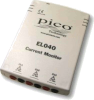 Current Monitor Converter -- Pico Technology EL040