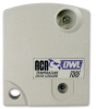 Single-channel Internal Temperature Data Logger -- OWL 100