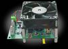 OSMC Speed Controller -- 0-OSMC