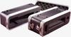ATA Wireless System Case -- GM-1WP