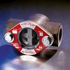 VISI-FLO® Sight Flow Indicator -- 1400 Threaded Series