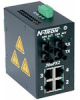 N-Tron Ethernet Switches -- 306FXE2 Series