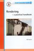 CS116 Rendering - A Practical Handbook - Gcg3 -- Concrete Society 116