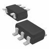 Attenuators -- 1465-1300-1-ND -Image