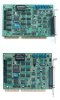 16-CH 12-Bit 100 kS/s Multi-Function DAQ Cards -- ACL-8112 - Image