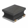 Fixed Inductors -- 445-172979-2-ND -Image