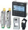 Measurement And Monitoring System For Electrical Installations -- DIRIS Digiware