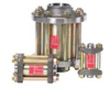 Check Valves for Ammonia and Fluorinated Refrigerants -- NRVA