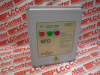 GROUND FAULT CIRCUIT INTERRUPTER 40AMP 480VAC 3PH -- LG24048034B4XPS