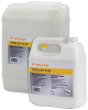 Water-miscible Cutting Lubricant -- COOLCUT S-30™