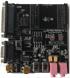 ABBTM-NVC-EVAL Kit