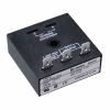 Time Delay Relays -- F10703-ND - Image