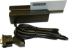 Dual Head Universal Magnetic Swipe Reader