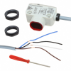 Optical Sensors - Photoelectric, Industrial -- 1864-2162-ND -Image