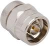 Coaxial Connectors (RF) - Terminators -- ARF3531-ND -Image