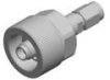 RF Adapters - In Series -- 08KR121-S0AS3 -Image