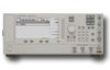 250kHz-20GHz PSG Analog Signal Generator -- AT-E8257D-520