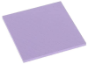 Thermal - Pads, Sheets -- 1168-TG-A4500-25-25-0.5-ND -Image