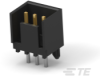 Wire-to-Board Headers & Receptacles -- 3-644897-3 -Image